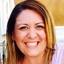 Candice G. - Seeking Work in Fairfield
