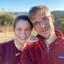 The Hodgson Family - Hiring in Redwood City