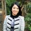 Felicia P. - Seeking Work in Seattle