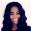 Aaliyah H. - Seeking Work in Mesa