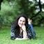 Kalista L. - Seeking Work in Forney