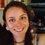 Ana Lucia O. - Seeking Work in Portland