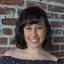 Selina R. - Seeking Work in Sanford