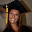 Risa  K. - Seeking Work in Sandy Springs