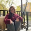 Katrina G. - Seeking Work in Washington