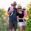 The Girouard Family - Hiring in Kissimmee