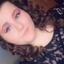 Haley D. - Seeking Work in Elyria