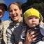 The Klakus Family - Hiring in Oakland