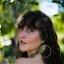 Kristin B. - Seeking Work in Jacksonville