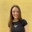 Molly M. - Seeking Work in Anchorage