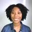 Brianna J. - Seeking Work in Evanston