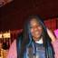 Aniyah B. - Seeking Work in Chapel Hill
