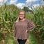 Kaitlyn P. - Seeking Work in Massillon