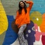 Cienna P. - Seeking Work in Los Angeles