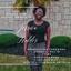 Jerrica H. - Seeking Work in Little Rock