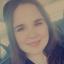 Danica M. - Seeking Work in Pocahontas