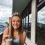 Gracie F. - Seeking Work in Colorado Springs
