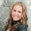 Molly L. - Seeking Work in Lafayette