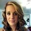 Kelsey S. - Seeking Work in Camarillo