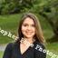 Isabella N. - Seeking Work in Mahopac