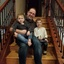 The Rispens Family - Hiring in Wheaton
