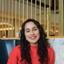 Sofia C. - Seeking Work in Eugene