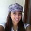 Melissa M. - Seeking Work in Valrico