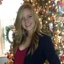 Emily K. - Seeking Work in Massapequa