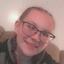 Abby T. - Seeking Work in Allentown