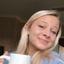 Madison W. - Seeking Work in Trussville