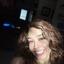 Karissa M. - Seeking Work in Colorado Springs