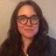 Brittney L. - Seeking Work in Pasadena
