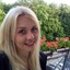 Aleksandra S. - Seeking Work in Lake Forest