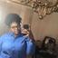 Ashauna E. - Seeking Work in Kernersville