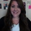 Alyssa  D. - Seeking Work in North Haven