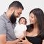The Mithani Family - Hiring in San Bruno