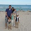 The Batalion Family - Hiring in White Plains