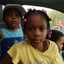 The Williams Family - Hiring in Gastonia