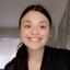 Sophia N. - Seeking Work in Toledo