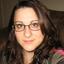 Michele M. - Seeking Work in Webster