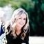 Kayla C. - Seeking Work in Loveland