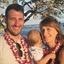 The Miller Family - Hiring in Burbank