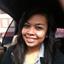 Denisse J. - Seeking Work in Bensenville