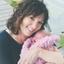 Peggy P. - Seeking Work in Brookfield