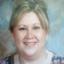 Sarah B. - Seeking Work in Cottonwood
