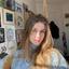 Mylene L. - Seeking Work in Leesburg