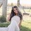 Lexi B. - Seeking Work in Belvidere