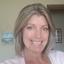 Rebecca S. - Seeking Work in Cottonwood