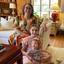 The Falchi Family - Hiring in Canton
