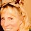 Kathryn  K. - Seeking Work in Menifee